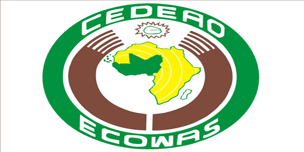 PO Railway Development Job Recruitment At ECOWAS Nigeria
