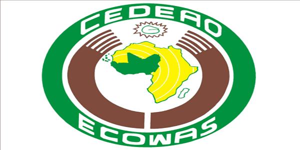 PO Railway Development Job Recruitment At ECOWAS Nigeria