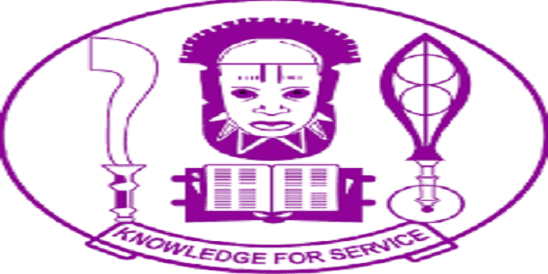 Uniben School Fees 2020 For New Students & Direct Entry, Hostel Fee
