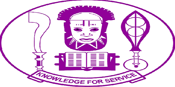 UNIBEN Departmental Cut Off Mark 2020 For All Courses Offered