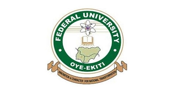 Federal University Oye Ekiti * FUOYE Cut Off Mark 2020