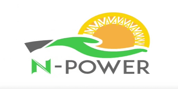 How To Register Npower Batch C Application June 2020