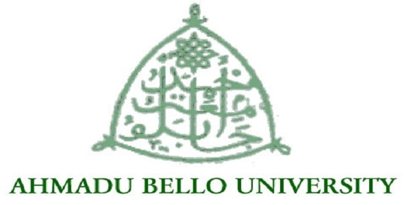 All You Need To Know About Ahmadu Bello University Zaria (ABU)