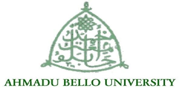 All You Need To Know About Ahmadu Bello University Zaria (ABU)