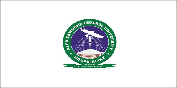 About Alex Ekwueme Federal University, Ndufu-Alike (FUNAI)