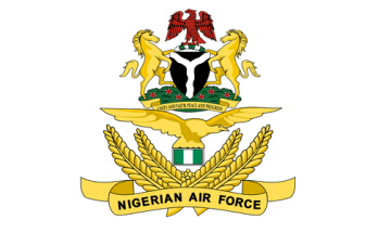 Nigerian Airforce Selection Interview