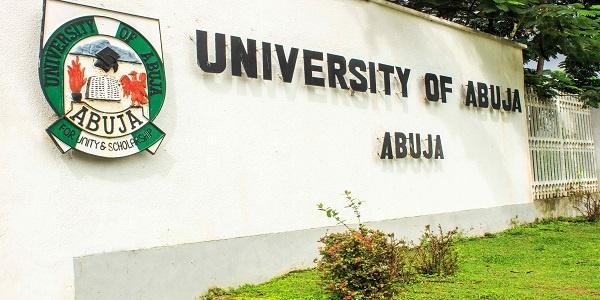 university of abuja post utme