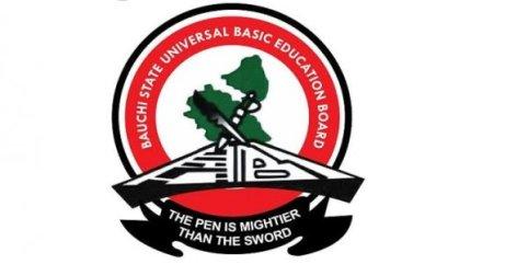Bauchi State Teachers Shortlisted Candidates
