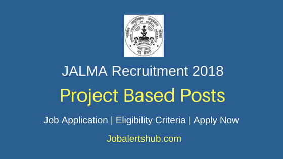 National Jalma Institute For Leprosy 2018 Consultant, Scientist C (Medical), Project Technician III & Other Posts – 15 Vacancies | 12th, Any Degree, MBBS, MD/ MS/ DNB, M.Sc, Ph.D | Walkin