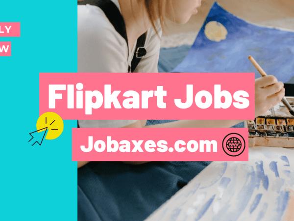 flipkart internship-flipkart careers