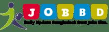 Jobbd Logo