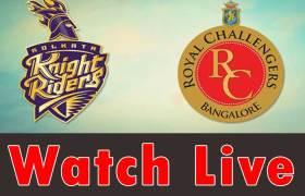 Kolkata-Knight-Riders-vs-Royal-Challengers-Bangalore
