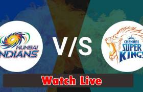 Mumbai-Indians-vs-Chennai-Super-Kings