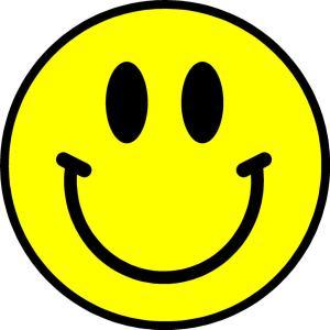 smiley-face-clip-art15