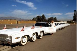 The American Dream: $4 million