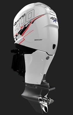merc-racing-verado-400R-250px