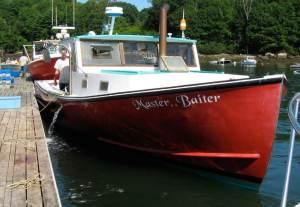 0boatname5