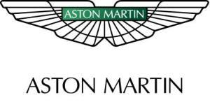 AstonMartin