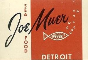 vintage muer