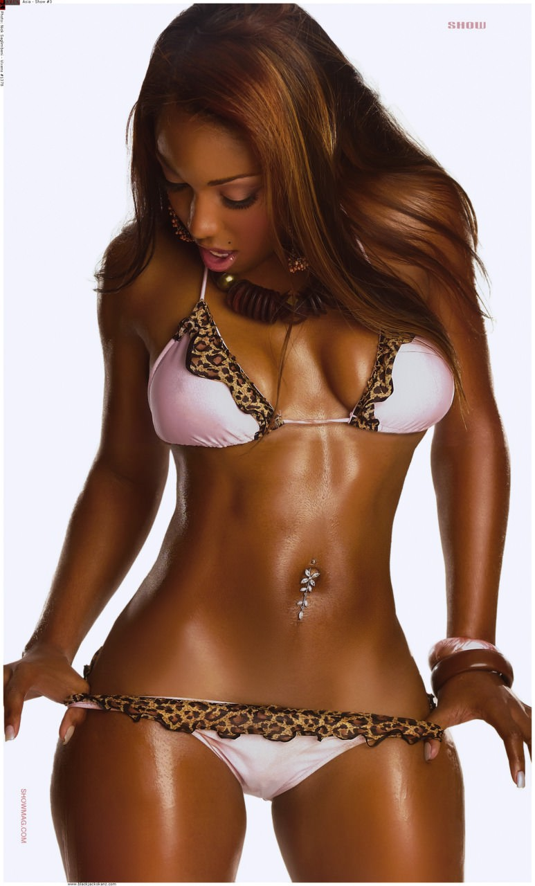 Black Girls Are Hot - Jobbiecrewcom-8801
