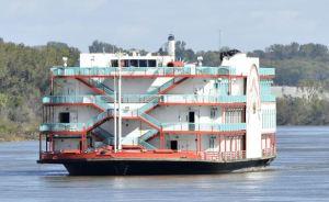 0casinoboat
