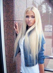 AlenaShishkova3