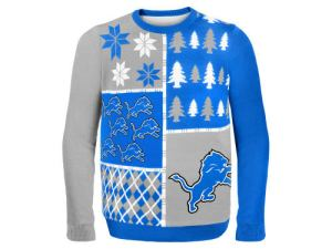0sweater