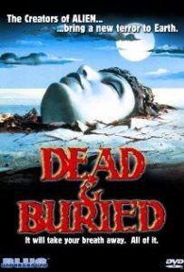 DeadABuried