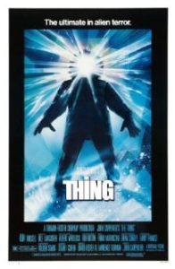 thething82