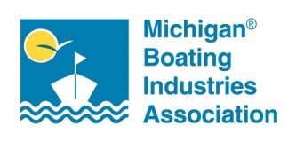 Detroit Boat Show boating safety course
