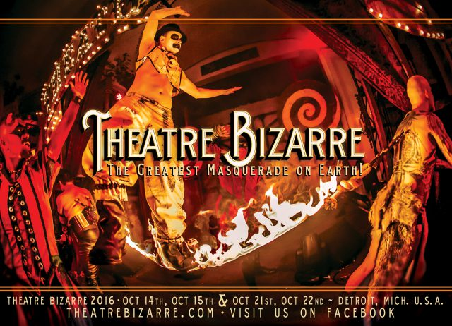 0theatrebizarre