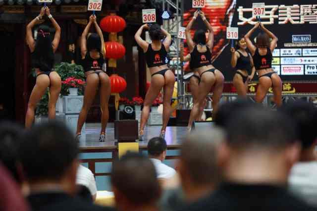 В шеньяне проститутки проститутку сейчас срочно