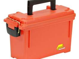 Plano 1312 Dry Storage Emergency Marine Box