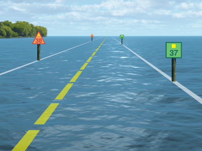 waterway_front