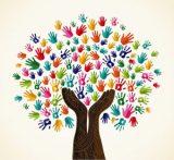 social-integration-300x276
