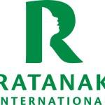 Ratanak International
