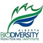 Alberta Biodiversity Monitoring Institute