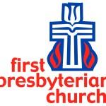 Kennewick First Presbyterian Church