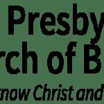 First Presbyterian Church of Burlingame