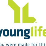 Young Life Canada