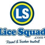 LiceSquad.com