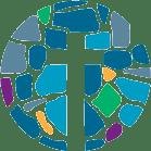 SouthRidge Fellowship