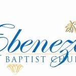 Ebenezer Baptist Church, Vancouver