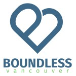 The Salvation Army Boundless Vancouver Community and Family Services