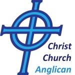 Christ Church Anglican