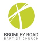 Bromley Road Baptist Church
