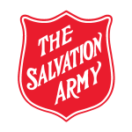 Salvation Army Boundless Vancouver Community & Family Ministries