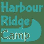 Wesley Acres Inc. - Harbour Ridge Camp