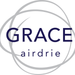 Grace Baptist Church Airdrie