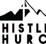 Whistler Community Church